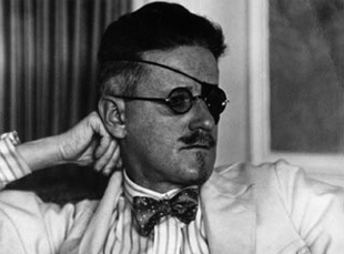 James-Joyce-A-Collection-of-Critical-Essays