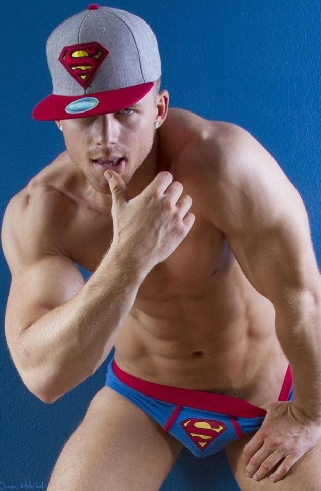 gay underwear model blogs
