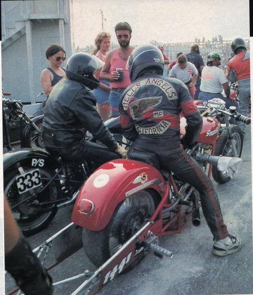 Hells Angels   Motorcycles & Bikers   Pinterest