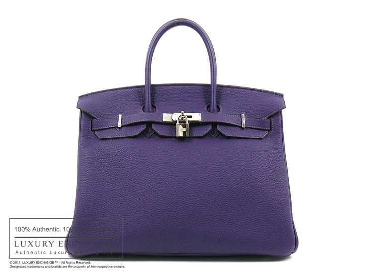 Hermes Birkin Bag Price Range Picture