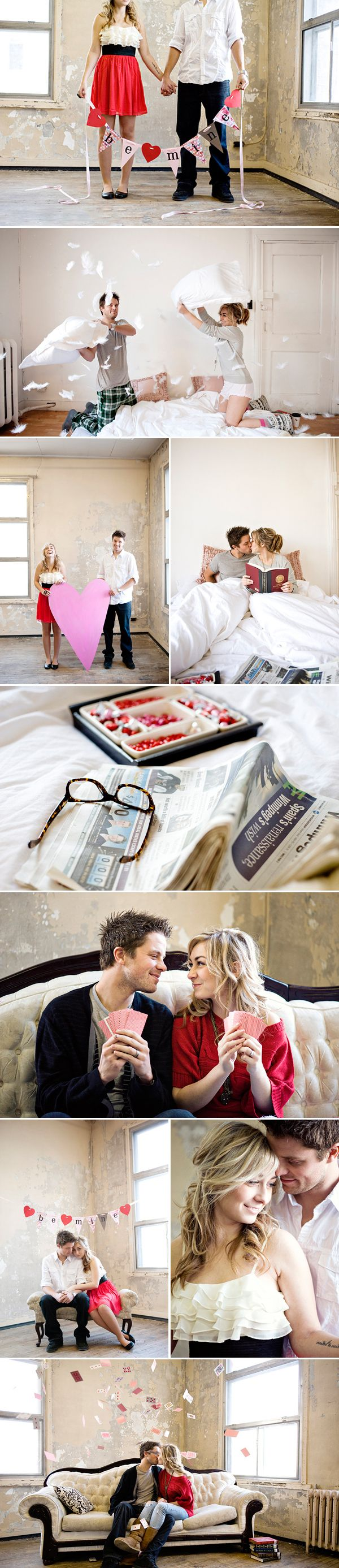 valentine day couple images download