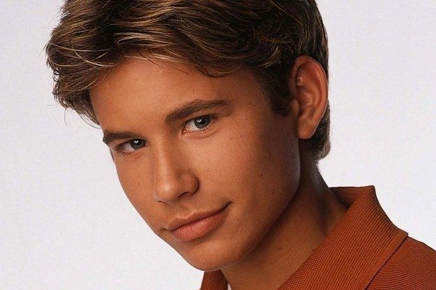 The Definitive Ranking Of The Most Important 90s Teen
