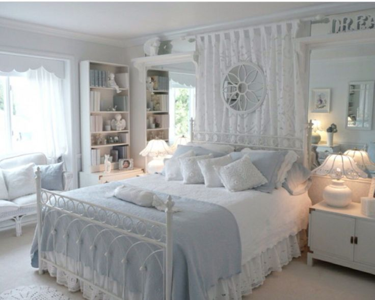 beautiful small bedroom decorating 1 2 3