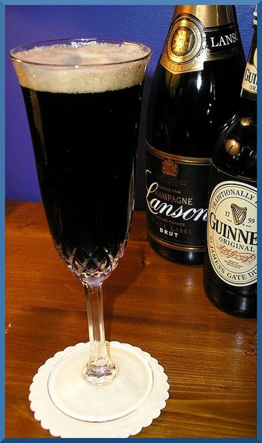 ... jar red velvet pancakes black velvet cocktail black velvet cocktail 15