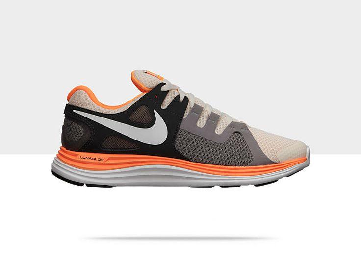 Nike Lunarflash+ Women's Running Shoe