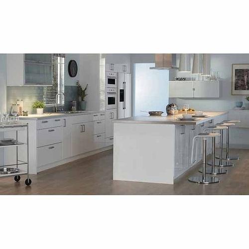 ikea flyer home furnishings kitchens appliances html