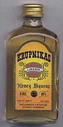 honey frosting oat and honey vodka avocado honey dip honey ribs honey ...