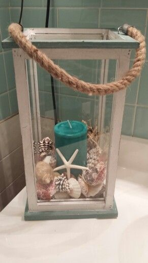 Amazing Beach Themed Bathroom Decoration Beach Bathroom Theme Home Design And Care Pinterest