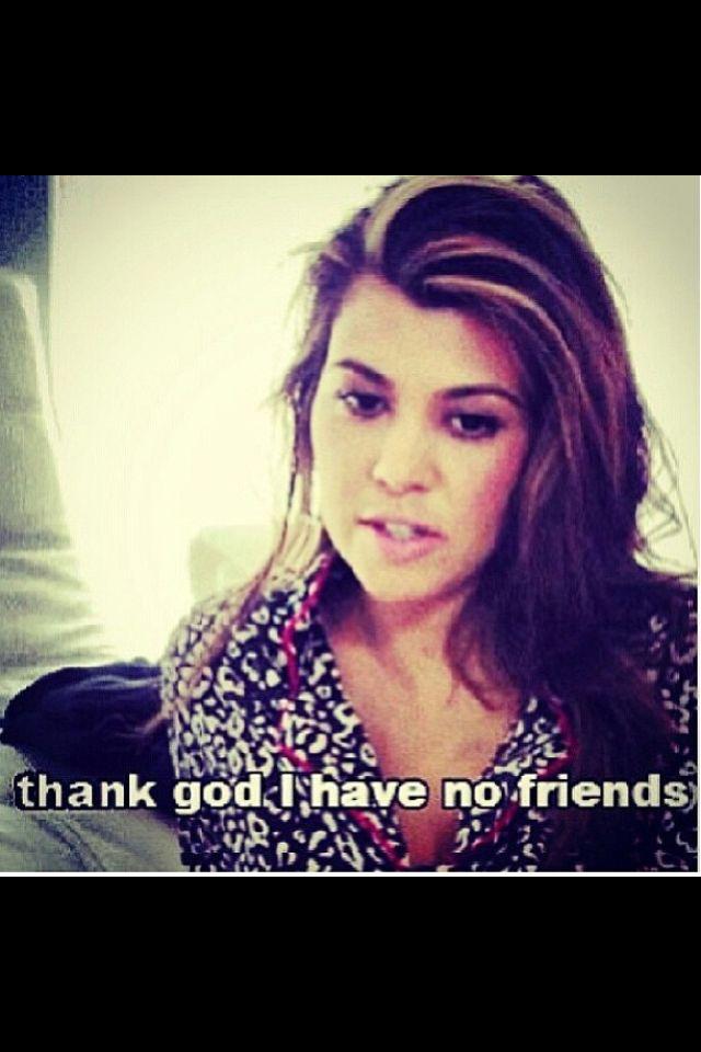 kourtney kardashian quotes tumblr
