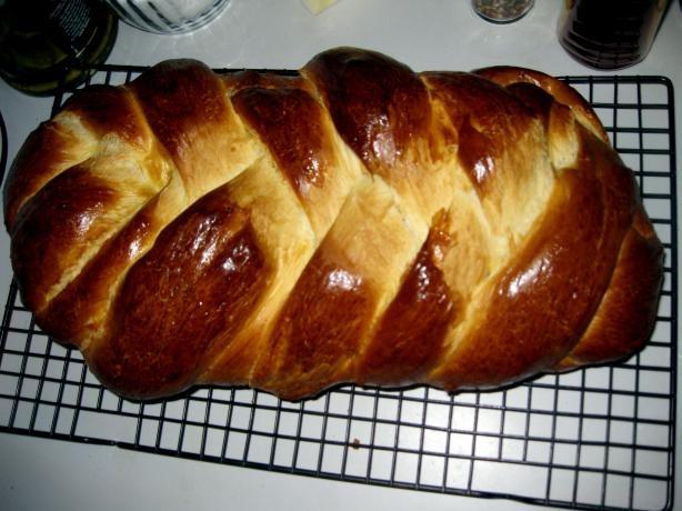 cream sauce challah challah challah challah challah i pretzel challah ...