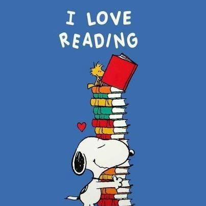 302726406172432283 on Reading Worm