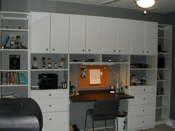 Pin By California Closets Of Albany And Syracuse On