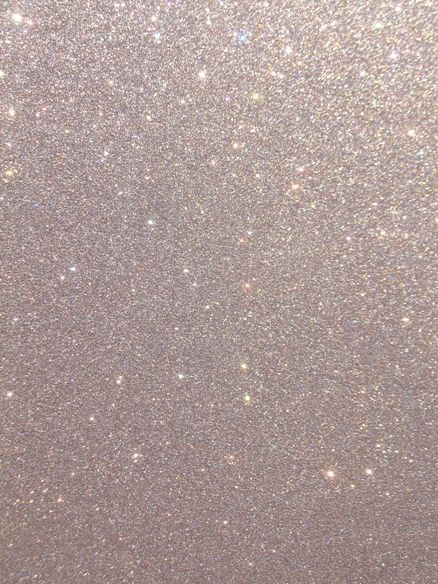 gallery for glitter wallpaper for walls