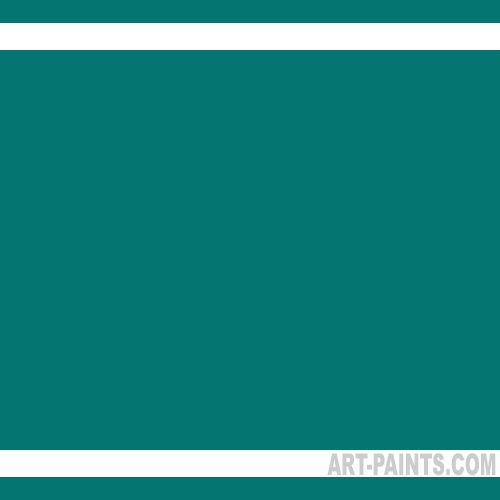 teal paint colors for the home pinterest