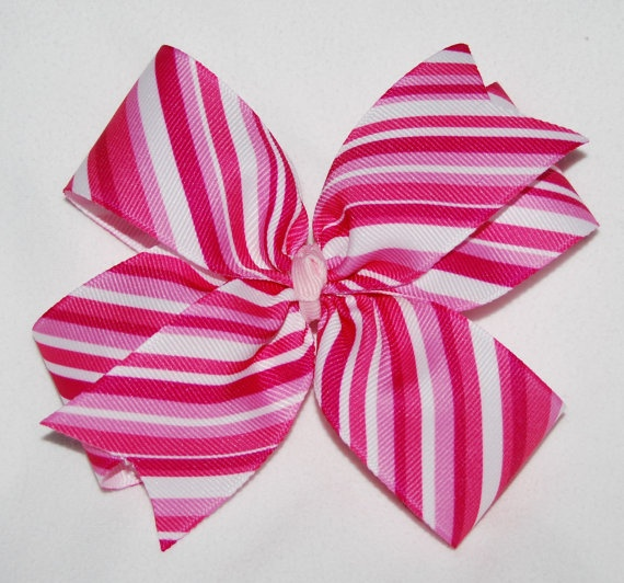 Pink Candy Cane! | by SASSYGIRLBOWTIQUE!!! | Pinterest