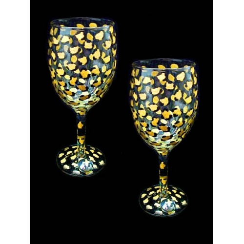 pin by kathy taylor on wine glass decorating ideas pinterest
