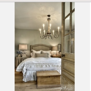 Beautiful home decor pinterest Gorgeous home decor pinterest