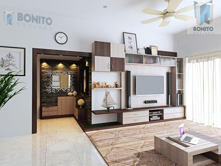 617Da338Dedfb910F117305Ca6631278 736×552  Woodwork Fascinating Little Living Room Design Inspiration Design