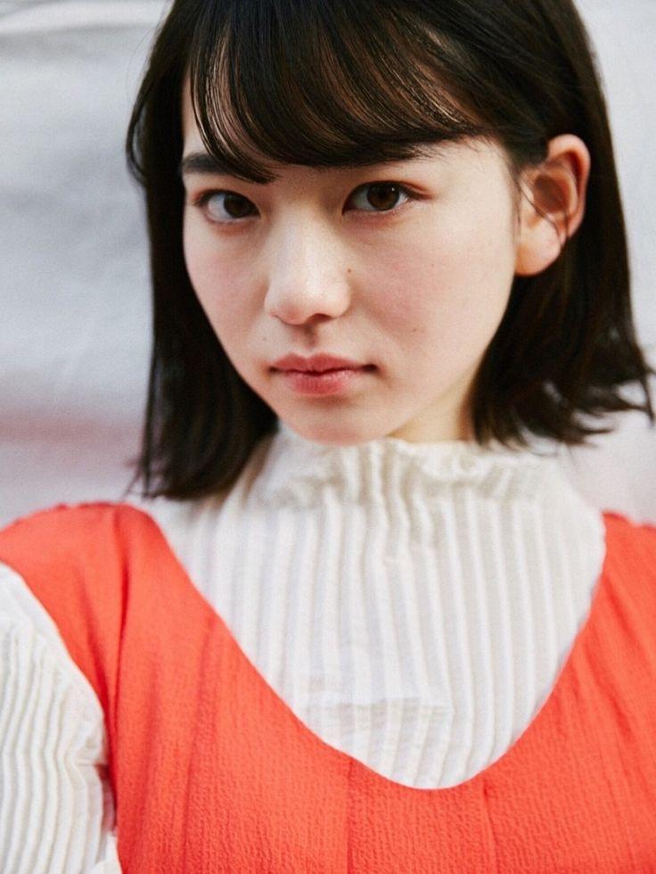 山田杏奈の画像 p1_12