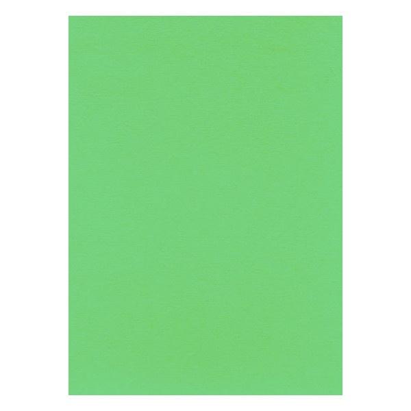 mint green pantone   MINT GREEN ♤ ♡ ♢ ♧   Pinterest