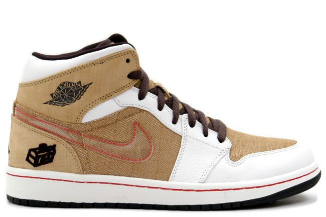 jordan 1 fathers day edition