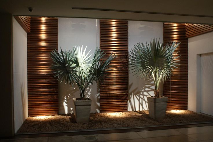 M s de 1000 ideas sobre cascadas para patios en pinterest for Manapat interior landscape designs