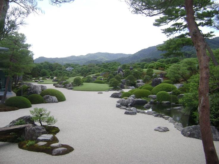 Shimane Japan  city images : Yasugi Shimane Japan | I Want 2 C ... | Pinterest