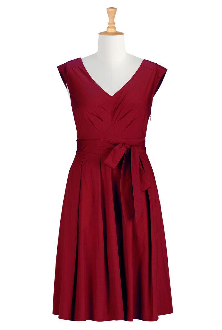 dresses classic clothing for women womens designer dresses cocktail