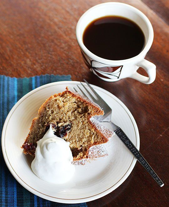 whiskey sauce penny s whiskey cake brisket with spiced coffee and ...