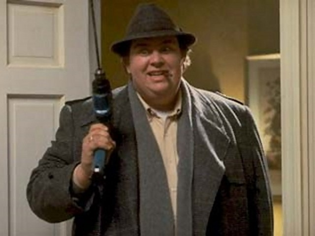 Uncle Buck | Must See Movies | Pinterest