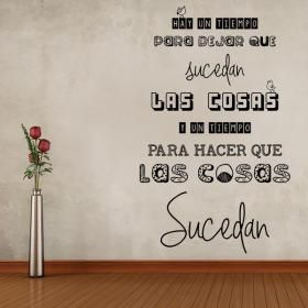 Casa y Jardín- -Gastronomia 61860747c34ef00d6520f363c042ff0a