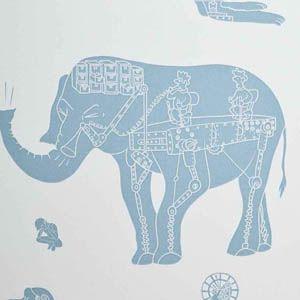 black-n-white-wallpaper-for-kids-room-decorating (6)