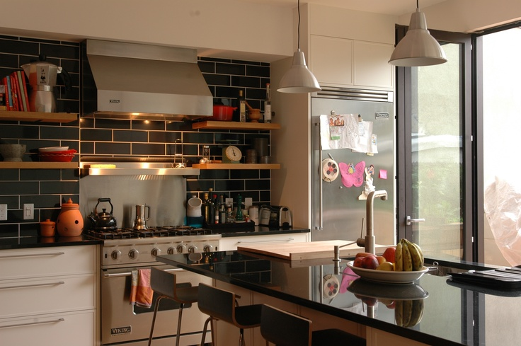 Montr Al Kitchen Cabinets Made In Montreal Cuisines Steam