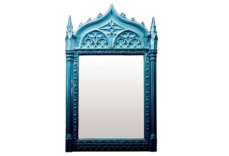 Amiens Mirror Home Decor Pinterest