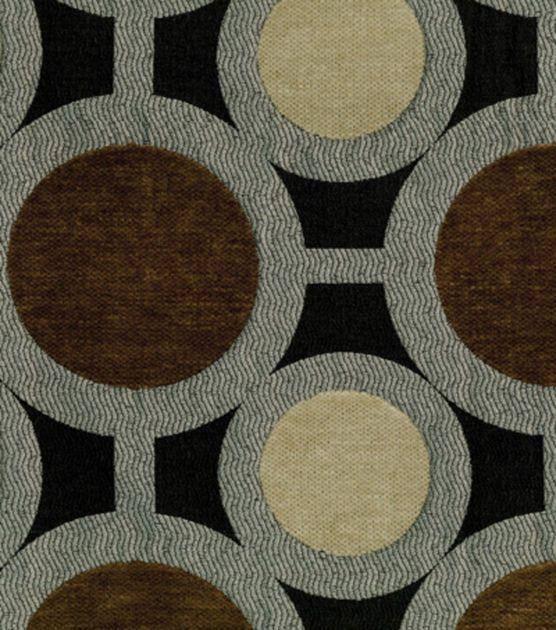 Upholstery Fabric-Richloom Studio Conspiracy Linen, , hi-res