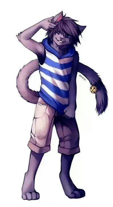 furry yiff yiff... Furry