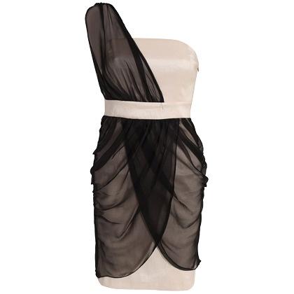 intriguing fashion favoriten pinterest. Black Bedroom Furniture Sets. Home Design Ideas