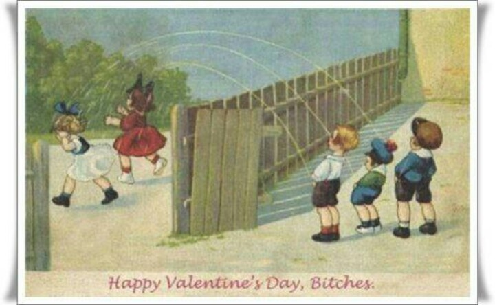 happy valentine funny pictures