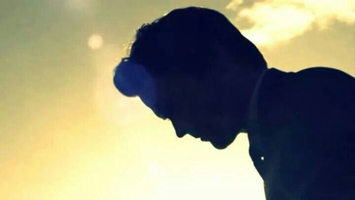 know that silhouette a...