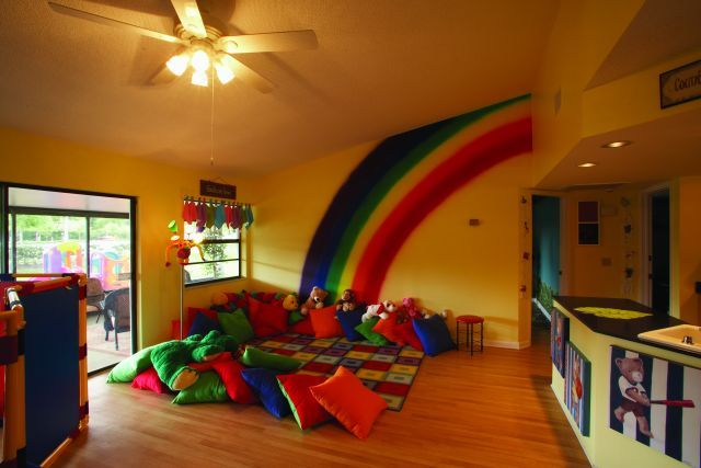 playroom paint ideas google search playroom kids rooms pinterest