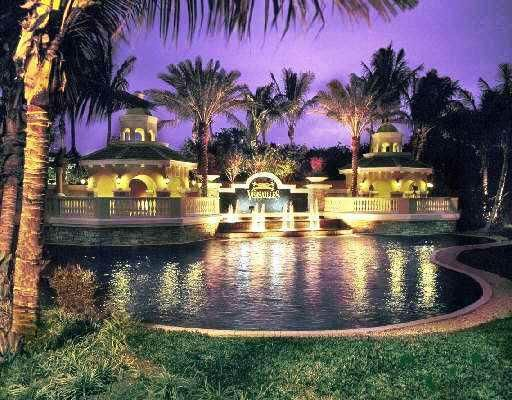 Luxury Home In Wellington FL Luxury Homes Mansions Plantations