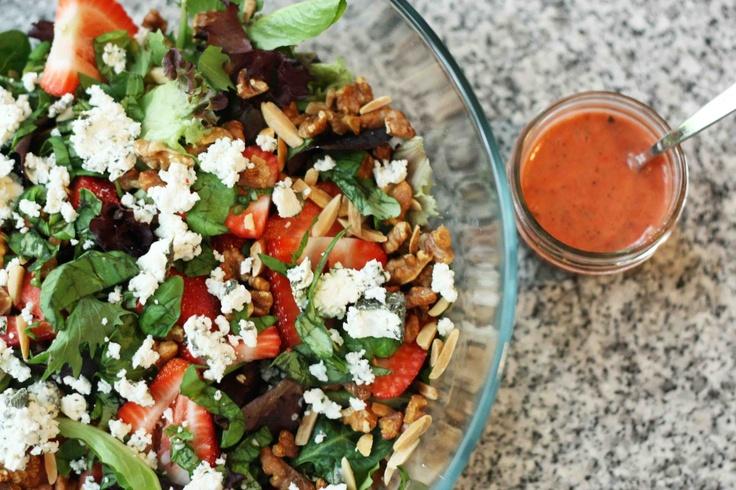.com/2012/04/30/spring-salad-with-strawberry-lemon-basil-dressing ...
