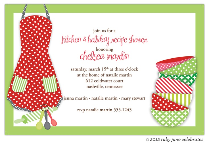 Kitchen tea party invitation templates kitchen tea cards kitchen tea pin by marika troskie on kitchen tea pinterest stopboris Image collections
