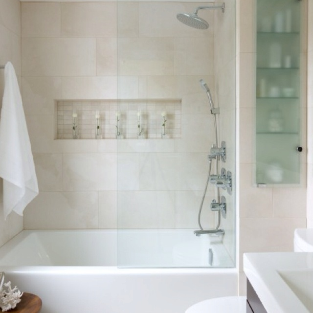 for bathroom reno ideas for the home