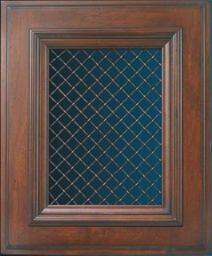 Awesome Best Way To Clean Wooden Kitchen Cabinets #1: 619ab25ce8b74ae4a9b0c72abe55474f.jpg