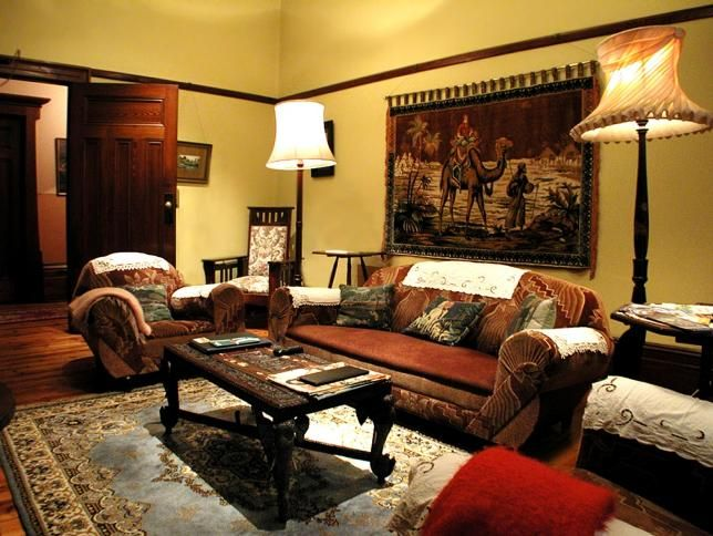indian living room furniture ideas indian living rooms