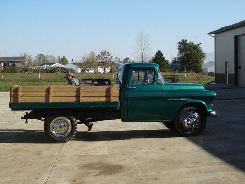 1 5 ton trucks for of service autos post. Black Bedroom Furniture Sets. Home Design Ideas