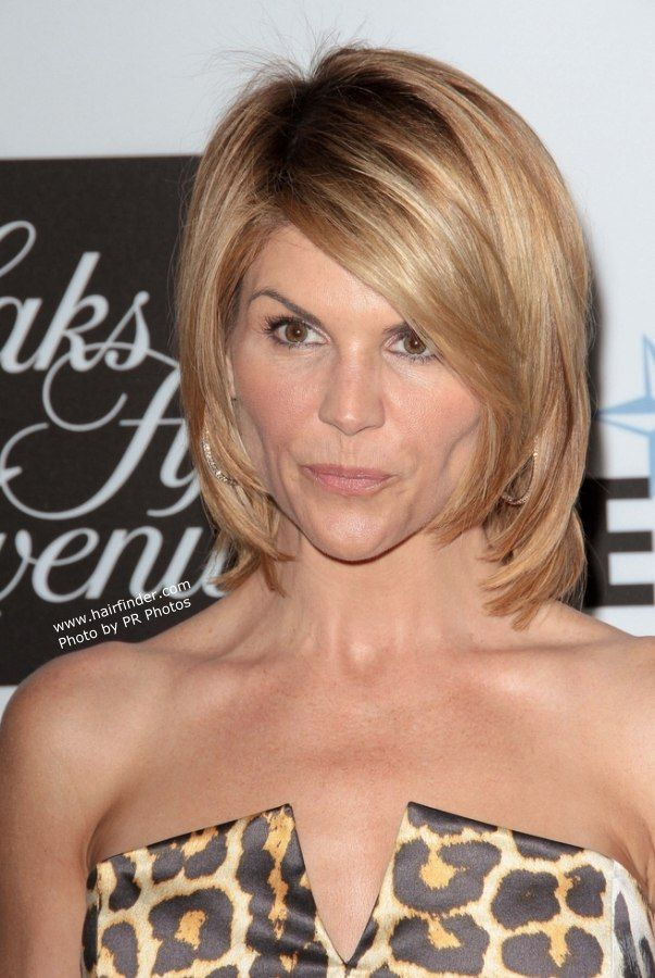Sling Haircut Picture   Short Hairstyle 2013