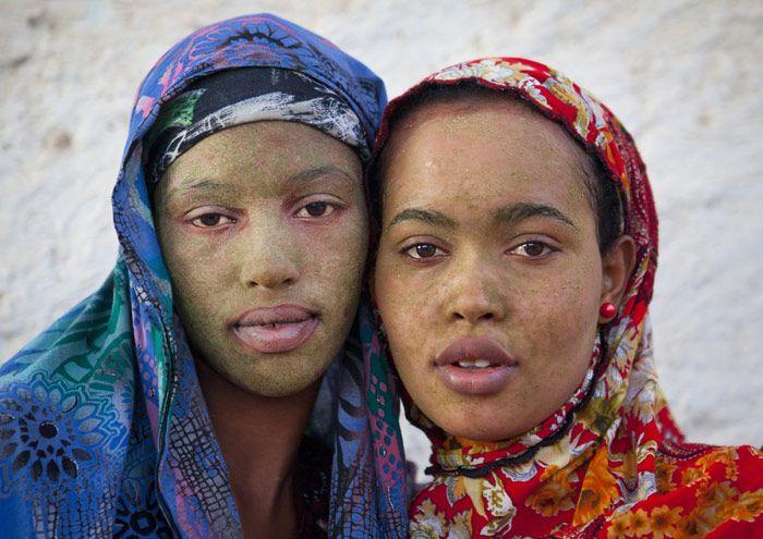 Eric LAFFORGUE | Photography | Somaliland