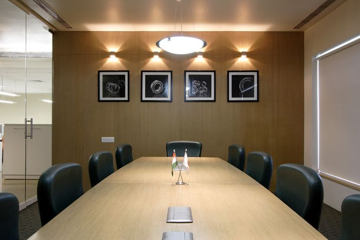 Pix in conference room classrooms etc church for Executive office interior design